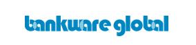 BankwareGlobal